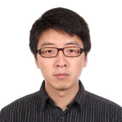 Yong(Leo) Li