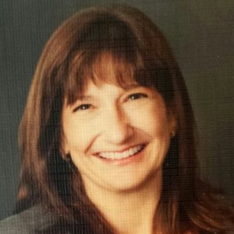 Stacy K. Hvasta, CP