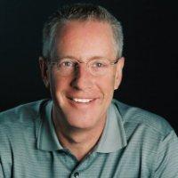 Dave Singer