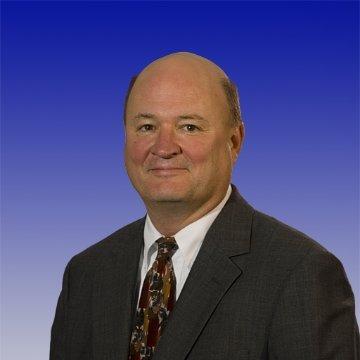 Doug Belair
