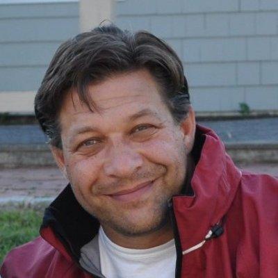 Stephen Kalinchak
