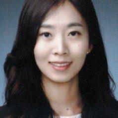 Jisu Jennifer Kim