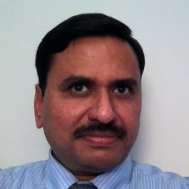 Ram Sanduga