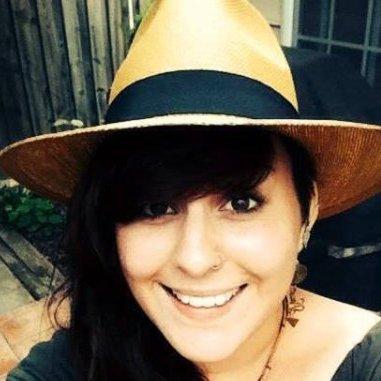 Melissa Boudrye
