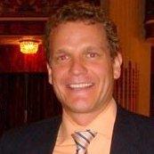 Chris Rabenold