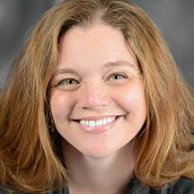 Katie DeLisle