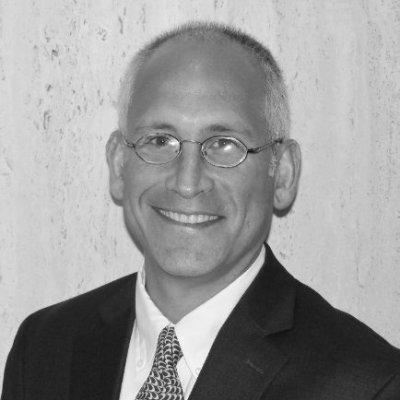 Brad goldberg peak 6 investments chicago assila investments clothing