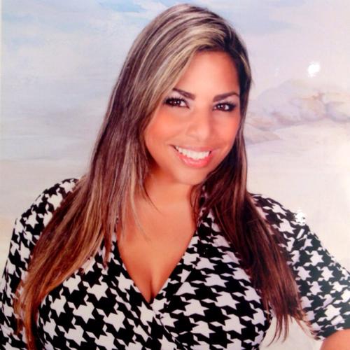 Fabiana S Medina B