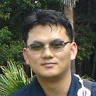 Steve S. Kang