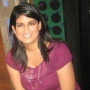 Ranu Mehra