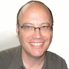 Mark Klajman