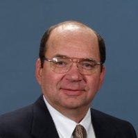 Robert Thumith