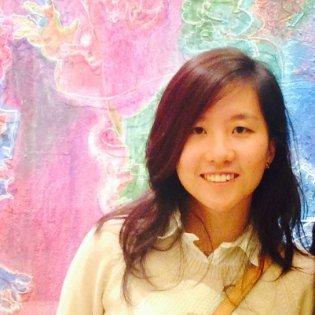 Shannon Xiaoying Song