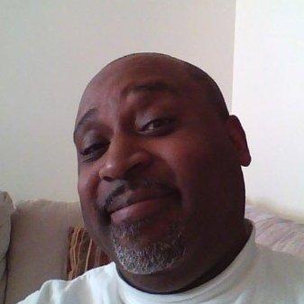 Edwin D'Haiti
