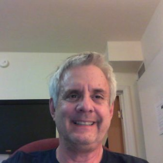 John Francis Munro, PhD