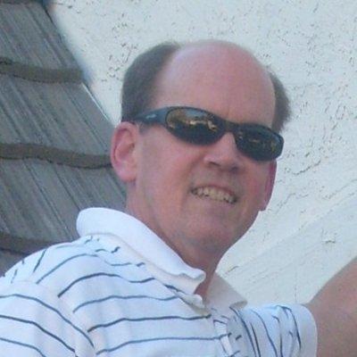Ned Erickson