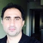 Farhad Ghassemi
