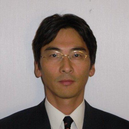 Hiroshi Maeno