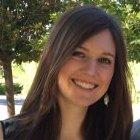 Allison (Manderfield) Lima