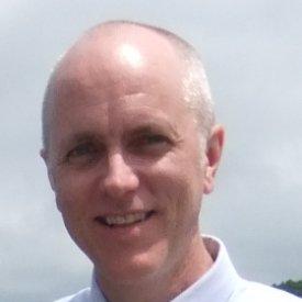 Robert Steele, MSW, PHR