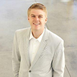 Tyler McArthur