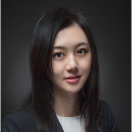 Meng (Claire) Yang