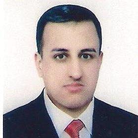 Hayder Hussein