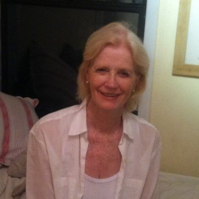 Sandra Delaney
