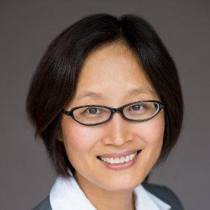 Lin Xiang, CFA