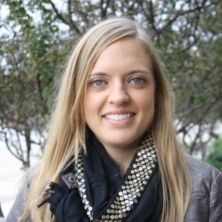 Abby Howell