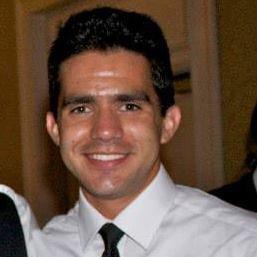 Ethan Lozano