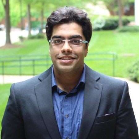Dinesh Patni
