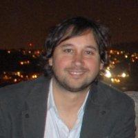 Diego Sabaris
