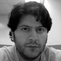 Jorge Porras