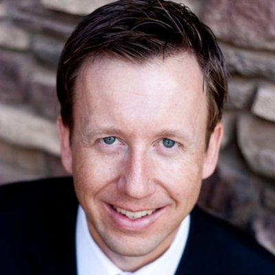 Chris Kearney