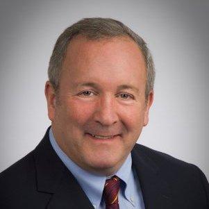 Bill Molloy, PMP