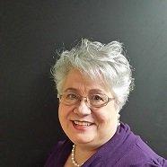 Kathy Vansickle