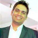 Raj Khare