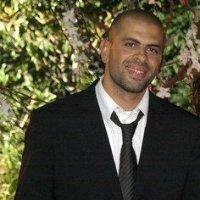Yazid Abu-Shamleh
