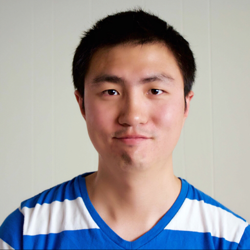 Shunji Li