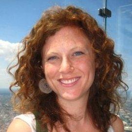 Sarah Benefiel