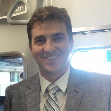Fabio Peluso