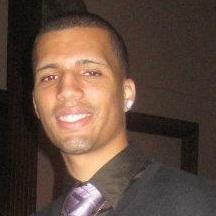 Jorge Jaysen (Alves) Goncalves