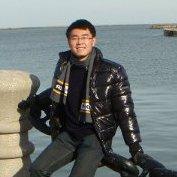 Jian Gong