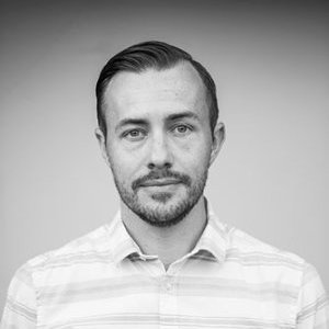 Erik Eppel