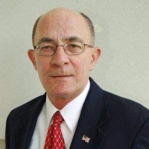 Larry Doton