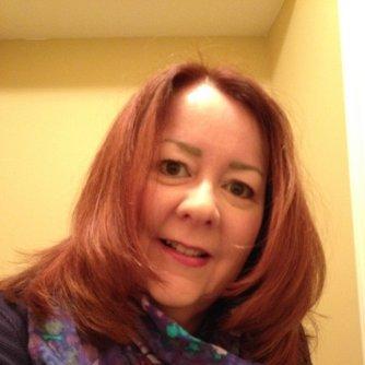 Mary Jean MJ Herden, MD, FAAP
