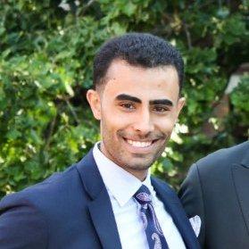 Abdul Albakri