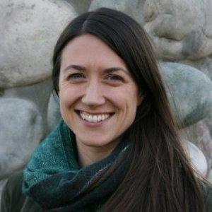 Katherine Oglietti