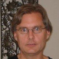 Richard Gemeinhardt